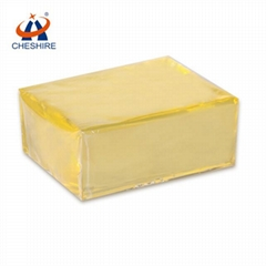 Cheshire paper bag bonding glue kraft bag hot melt adhesive glue