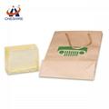 Cheshire paper bag bonding glue kraft bag hot melt adhesive glue  2