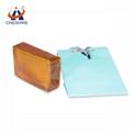 Cheshire paper bag bonding glue kraft