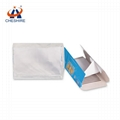 Cheshire colorless hot melt adhesive glue for cockroach house capture 4