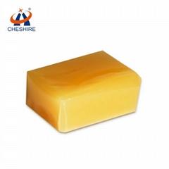 Cheshire edge sealing handbag hot melt adhesive glue