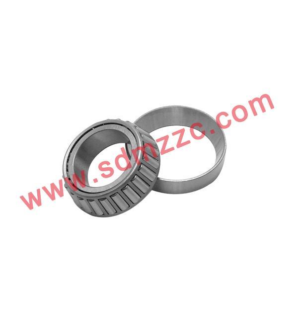 27709 taper roller bearing