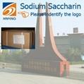 KAIFENG Spray Dried Sodium Saccharin