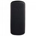 Daxian OEM 38 Language Portable Mini Electronic Simultaneous Interpretation Pock 3