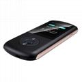 Daxian OEM 38 Language Portable Mini Electronic Simultaneous Interpretation Pock 4