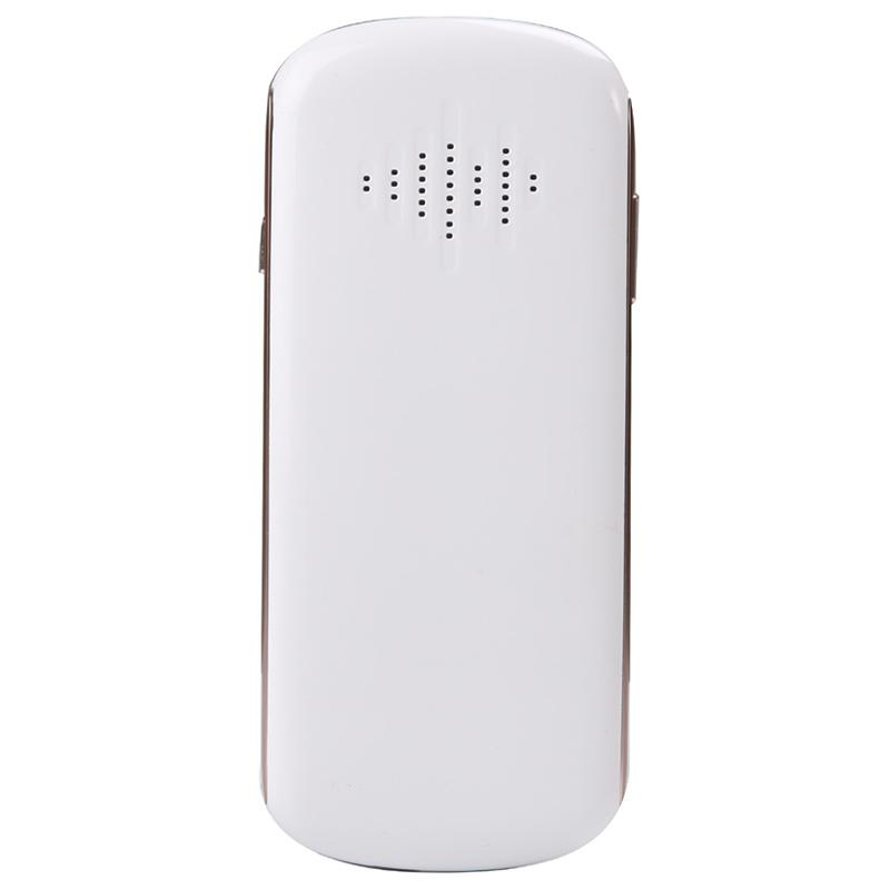 2.4inch 4G Intelligent Simutaneous Voice Translator Device with 38 Languages 3