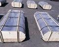 Graphite Electrode for Steel Melting 1