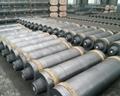 Graphit Carbon Electrode Factory