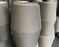 Good Quaility Graphite Electrodes With