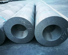 Good Quality Graphite Electrode