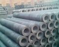Factory Supply KFCC Graphite Electrode
