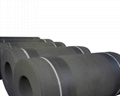 Factory Supply Carbon Graphite Electrode