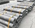 China JILIN Carbon Graphite Electrode