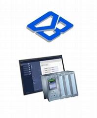 SIMATICS S7-1500-西門子PLC-原廠正品