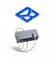 SIMATICS S7-200 SMART-西門子PLC-原廠正品