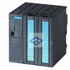 SIMATICS S7-300-西門子PLC-原廠正品