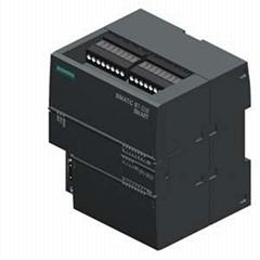 西門子PLC模塊6ES7288-1ST60-0AA0價格及型號參數