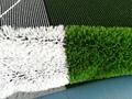 Artificial grass for football 1