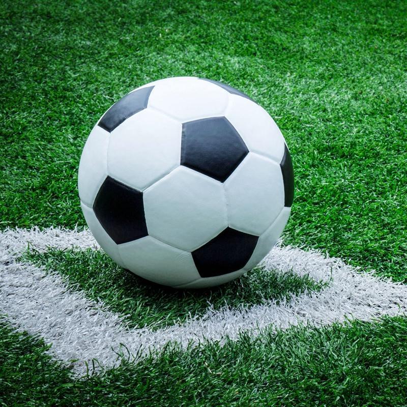 Artificial grass for football 2