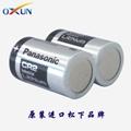 Panasonic CR2 battery CR15H270 battery Polaroid camera battery