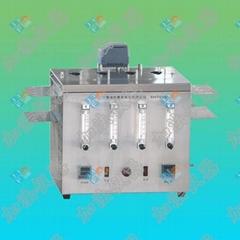 加法供应润滑油抗氧化安定性测定器
