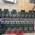 宾馆空气能热泵热水器 4