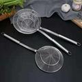 Stainless Steel Kitchen Skimmer Spider