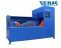 Veinas EPE foam Hot Air Bonding Machine 1