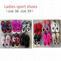 best quality bulk women shoes wholesale from germany