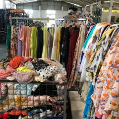 Cheap second hand used clothing bale used clothes sorted