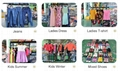 Contact me now for italy used clothes spain adult and children secondhandclothes 2