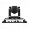 USB高清會議攝像機 USB3