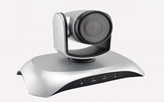 超大廣角1080P USB視頻會議攝像機 高清會議攝像頭