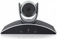 USB會議攝像頭定焦廣角1080P  1