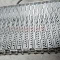 厂家直销海产品不锈钢链板耐腐蚀