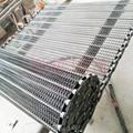 厂家供应果蔬烘干冷却线不锈钢网带 6