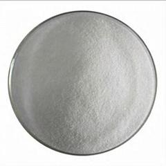 sodium salt gluconic acid with 99% purity
