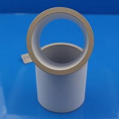 Metallized Ceramic Insulation