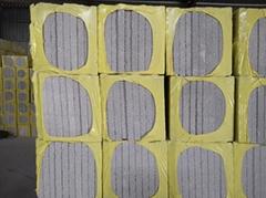 广州深圳珍珠岩保温板