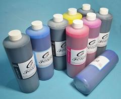 Piezo Pigment Ink Bottle Ink for Epson Stylus PRO