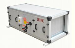 捷達萊堡臥式空氣處理機 空調機組 組合空調風櫃