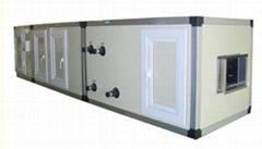 恆溫恆濕組合風櫃 恆溫恆濕組合式空氣處理機