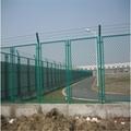 DH212型深圳公路铁丝网围栏