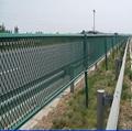 隔离防眩DH217型深圳公路护