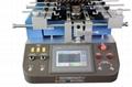 Automatic Motherboard Repair Machine WDS - 650 For Iphone 6s Motherboard Repair 3