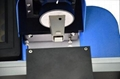 Used Bga Precision Mounting Machine WDS - 700 Mobile Phone Chip Removing Welding 4