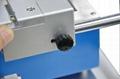 Mobile Mainboard Repair Tool Bga Replacement Machine For Samsung S8 Mother Board 3