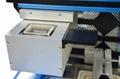 Mobile Mainboard Repair Tool Bga Replacement Machine For Samsung S8 Mother Board 5