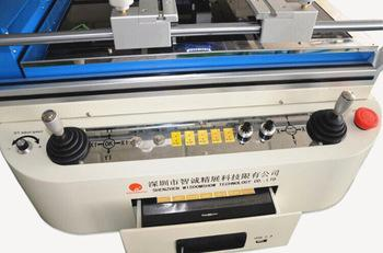 High Precision Pcb Rework Station welding equipment and tools For Playstation 4  5