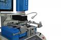Automatic BGA VGA Repair Machine WDS-620 For Laptop Motherboard 2